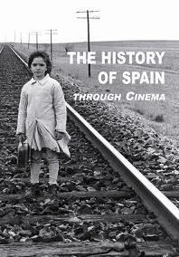 The History of Spain trough Cinema