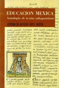 cronicas de fray bernardino de sahagún