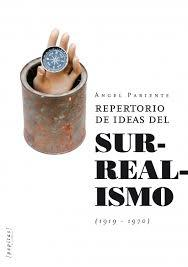 Repertorio de ideas del Sur-real-ismo