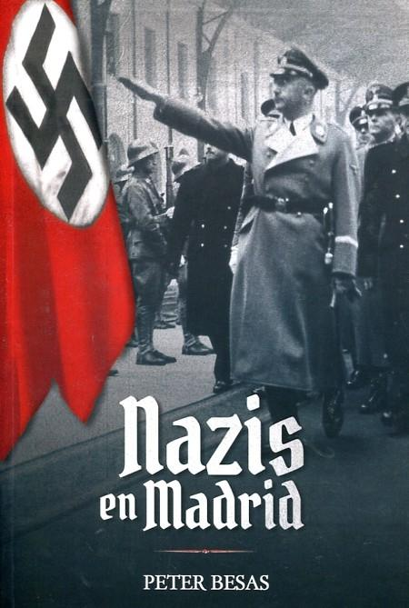 Nazis en Madrid