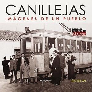 Canillejas