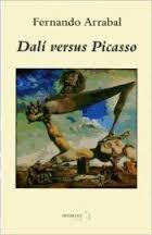 Dalí versus Picasso