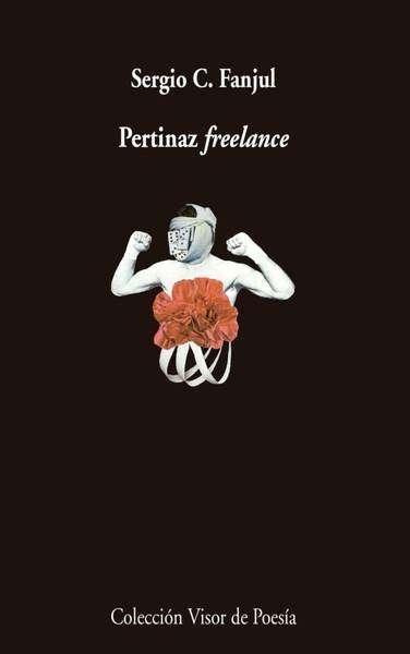Pertinaz freelance