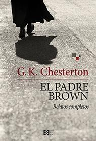Padre Brown. Relatos completos