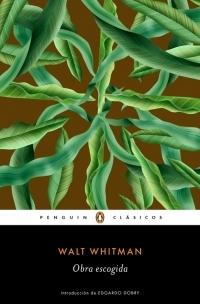 Obra escogida (Walt Whitman)