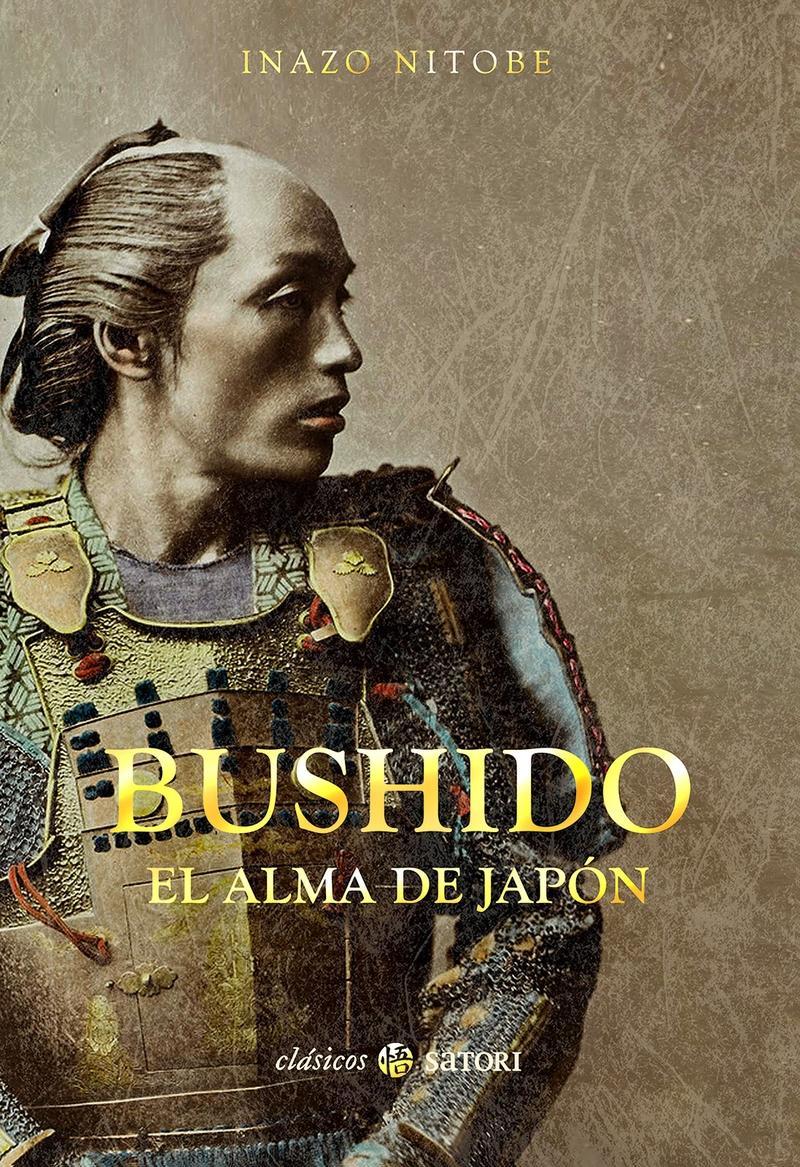 Japón El Paisaje Del Alma Kipling Rudyard Nitobe Inazo Circulo De Tiza 978 84 944340 4 4 Libros Polifemo
