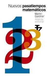 Martin Gardner Pdf