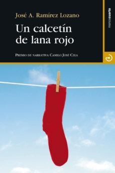 Libros de Menoscuarto, ediciones - Libros Polifemo