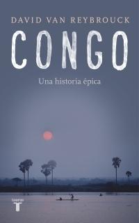 https://www.polifemo.com/libros/congo-una-historia-epica/223430/