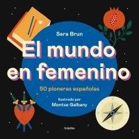 Los Trucos De España Directo Brun Sara Company Enric Morales Quique Planeta Editorial S A 978 84 08 07544 8 Libros Polifemo