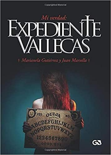 Mi verdad: Expediente Vallecas