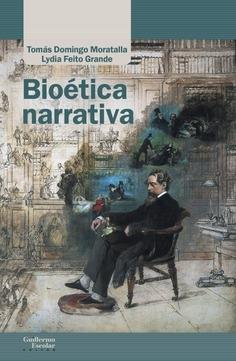 Bioética narrativa